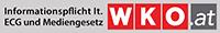 WKO Firmen - Einsatz Agentur
